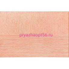 Успешная 220м 18-Персик (Пехорка)