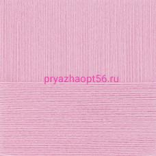Ласковое детство 180-Св.бегония (Пехорка)