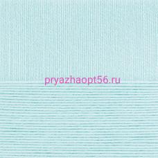 Цветное кружево 73-Айсберг (Пехорка)