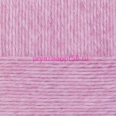 Уютная 29-Розовая сирень (Пехорка)