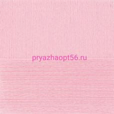 Цветное кружево 180-Св.бегония (Пехорка)