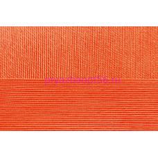 Цветное кружево 396-Настурция (Пехорка)