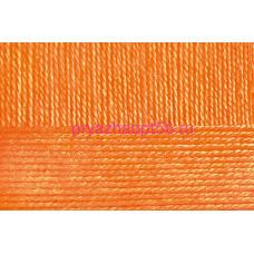 Акрил 284-Оранжевый (Пехорка)