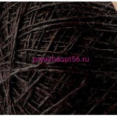 Аграмант 02-Черный
