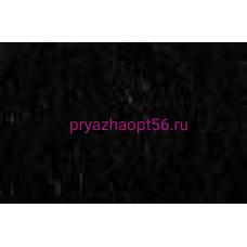 Рукодельница 02- черный