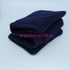 Кардочес 0107, темно-синий