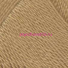 ОГОНЁК 0192 песочный (Троицкая)