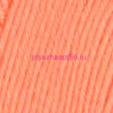 КРОХА 0463 само (Троицкая)