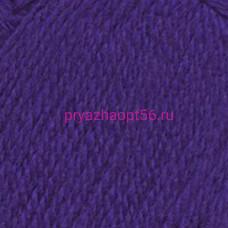 ПОДМОСКОВНАЯ 0031 т.фиолет (Троицкая)
