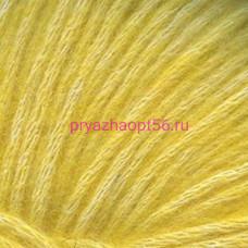 ФИДЖИ 8361 желтый меланж (Троицкая)