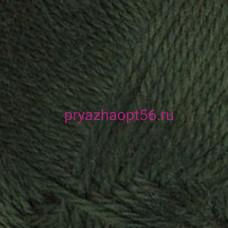 ОГОНЁК 0112 зеленый (Троицкая)