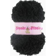 VITA PLUSH 5302 черный