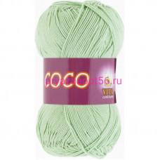 VITA COCO 4314 с. салат