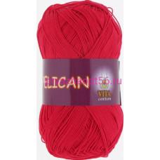 VITA PELICAN 3966 красный