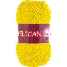 VITA PELICAN 3998 желтый