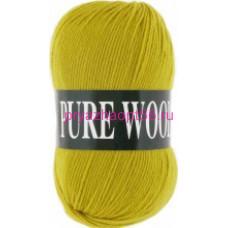 VITA Pure Wool 1756  св. золото