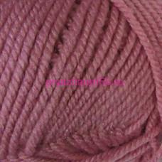 YarnArt SHETLAND SHUNKI 611 темная вишня