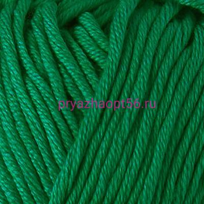 YarnArt CREATIVE 227 ярко-зелень