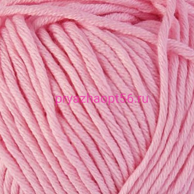 YarnArt CREATIVE 230 розовый