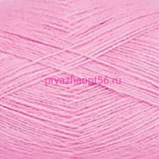 YarnArt ANGORA STAR 10119 розовый
