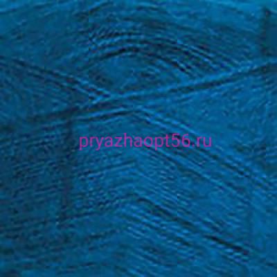 YarnArt ANGORA STAR 545 петрольный