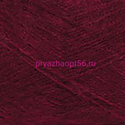 YarnArt ANGORA STAR 577 вишневый