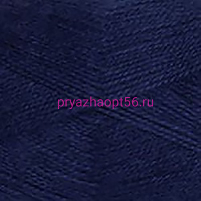 YarnArt ANGORA STAR 583 т.синий