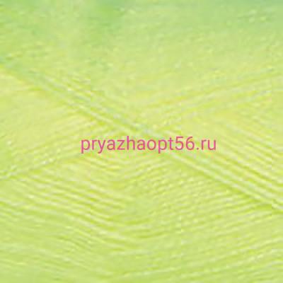 YarnArt ANGORA STAR 8232 яр. салат