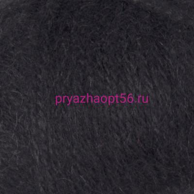 YarnArt ANGORA STAR 585 черный