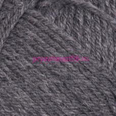 YarnArt CHARISMA  179 серый