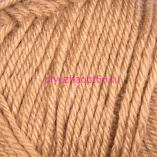 YarnArt CHARISMA 511 песочный
