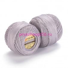 YarnArt CANARIAS 4920 св.серый