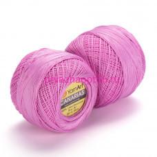 YarnArt CANARIAS 6319 розовый
