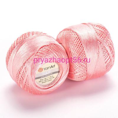 YarnArt TULIP 418 персик