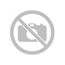 Полиэфирный шнур для вязания 5 мм. с сердечник мята Арт.2051